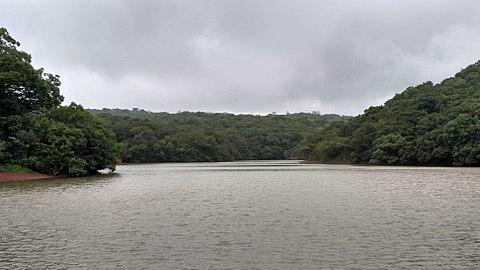 Matheran Dam (cropped).jpg