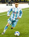 Mathieu Valbuena in Moscow.jpg