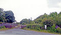 Mathry Road station site geograph-3784507-by-Ben-Brooksbank.jpg