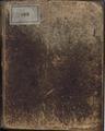 Matija Kastelec - Dictionarium Latino-Carniolicum (2).pdf