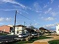 Matos Cheirinhos, centro. 03-18.jpg