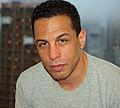 Matt Sanchez 2 by David Shankbone.jpg