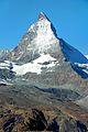 Matterhorn (6888203449).jpg