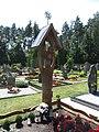 Matuizos, Lithuania - panoramio (6).jpg
