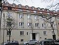 Mauerkircherstr 13 Muenchen-01.jpg