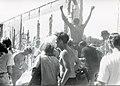 Mauerspecht Okt 1990 15.jpg