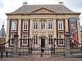 Mauritshuis Den Haag.jpg