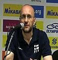 Mauro-Berruto-Finland-coach.JPG
