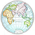 Maury Geography 029A Eastern Hemisphere.jpg