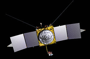 Maven spacecraft full.jpg