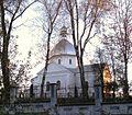 Mavkovychi. Church of the Nativity of the Most Holy Theotokos.JPG