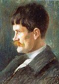 Max Hagen