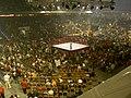 Max-Schmeling-Halle-WWE-apel.jpg