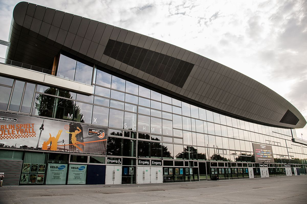 weltmeisterschaft 2017 endspiel