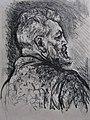 Max Slevogt - Selbstportrait 1928.jpg