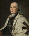 Maximilian Franz of Austria as the Grand Master of the Teutonic Order.png