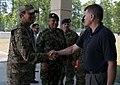 Mayor. Gen. Luis Fernando Navarro Jimenez, comandante del comando conjunto de operaciones especiales de Colombia (coess).jpg