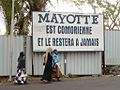 Mayotte is Comorian (10896486873).jpg