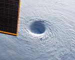 Maysak seen from the ISS.jpg