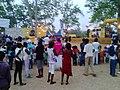 Mbam'Art 2015 spectateurs.jpg