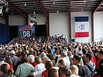McCainPalin rally 027 (2867995337).jpg