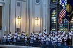 McCain funeral service - 180902-N-OI810-204 (30567740388).jpg