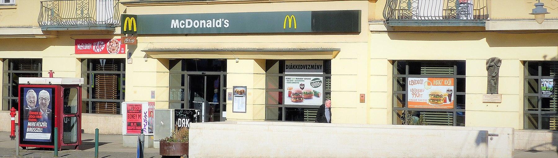 McDonald's -.jpg