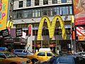 McDonalds Time Square (926027059).jpg