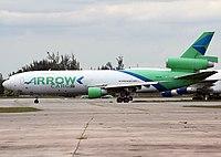 McDonnell Douglas DC-10-30(F), Arrow Cargo JP7559629.jpg