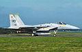 McDonnell Douglas F-15A-19-MC Eagle 77-0116.jpg
