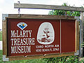 McLarty Treasure Museum Sign.jpg