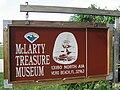 McLarty Treasure Museum Sign.jpg