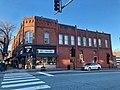 McMinn Building, Brevard, NC (46617133822).jpg