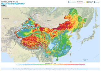 Renewable energy in China - Wikipedia