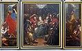 Mechelen St - Jan Lucas Franchoys Descent of the Holy Spirit 01.jpg