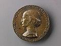 Medal- Bust of Sigismondo Pandolfo Malatesta MET SLP1283r.jpg