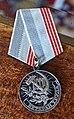 Medal 9a.jpg