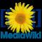 MediaWiki logo without tagline.png
