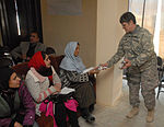 Medical Professionals Give Parwan Veterinarians Continued Education DVIDS236743.jpg