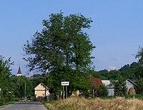 Medzany12Slovakia13.JPG