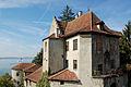 Meersburg - Altes Schloss (1) (10119039425).jpg