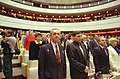 Meeting of the State Duma (1994-01-11).jpg