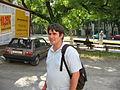 Meetup Szeged 05.07.08 no11.jpg