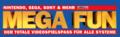 MegaFun logo Revision 4von5.png