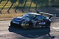 Mega Fuel, Australian Endurance Championship.jpg