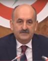 Mehmet Müezzinoglu.png