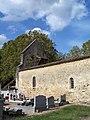 Meilhan-sur-Garonne Église Saint-Barthélemy de Tersac 04.jpg