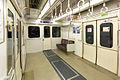 Meitetsu 1380 series 004.JPG