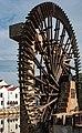 Melaka Malaysia Water-wheel-replica-02.jpg