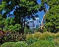 Melbourne, Australia - panoramio.jpg